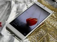 hauwei_honor_6_plus_android_headlines
