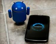 microsoft invest in cyanogen