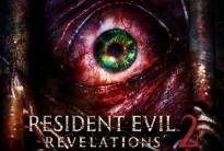 revelations2