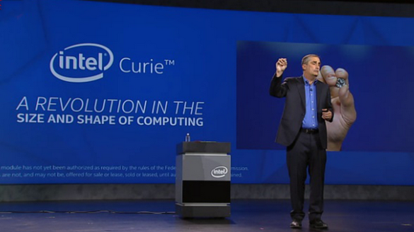 ridble-ces-2015-intel-curie