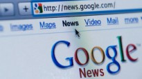 sm.google-news-will-close-in-spain.600