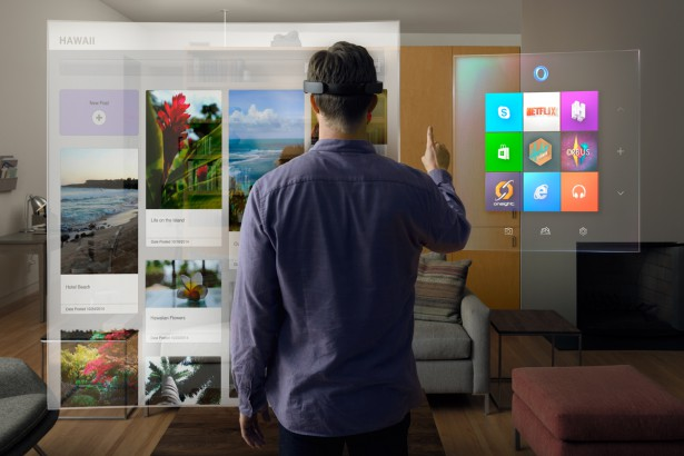 windows-10-holoLens_livingRoom_Web