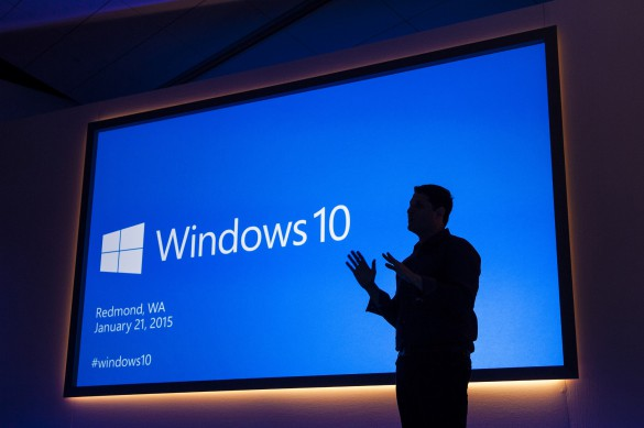 windows-10-terry_myerson_silhouette_Web