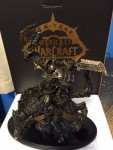 wow-games-ork-statue