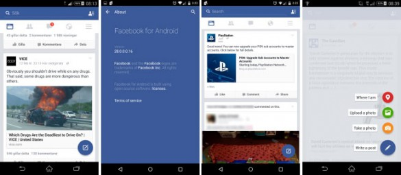 01 facebook android