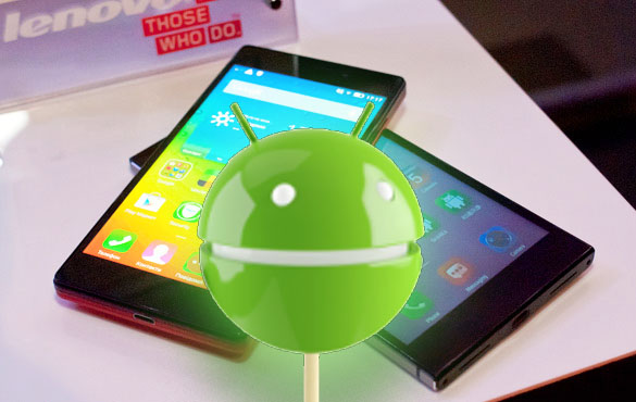 1_android-lollipop-lenovo