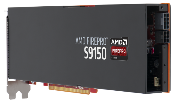 AMD FirePro-s9150rearview_rgb_5in_1