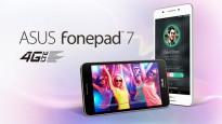 ASUS-Fonepad-7