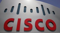 Cisco-Certifications