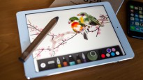 Pencil-Stylus-by-FiftyThree-feels-natural-from-the-first-moment-of-use.3