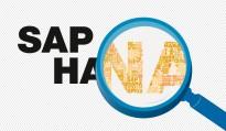 SAP-HANA2