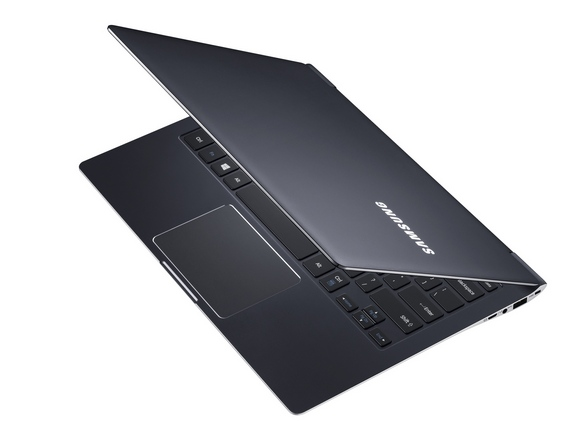 Samsung ativ Book 9 Plus_01
