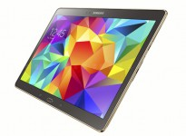 Samsung Galaxy Tab S (первое поколение)