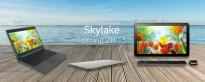 Skylake2