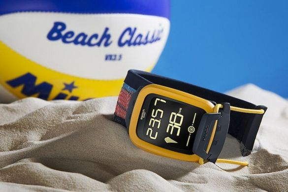 Swatch-Touch-Zero-One-Beach-ablogtowatch-1.0
