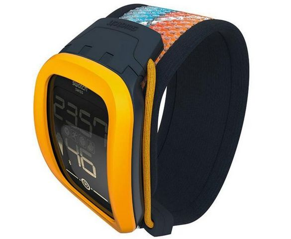 Swatch-Touch-Zero-One-Volleyball-Smartwatch-2.0