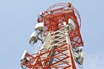 Radio Relay Link, Mobile Base Station.