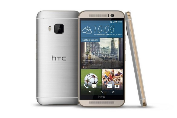 htc one m 9 all specs rumors 1