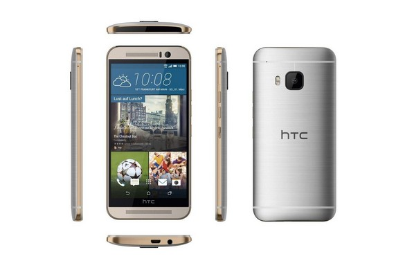 htc one m 9 all specs rumors 2