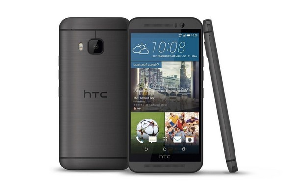 htc one m 9 all specs rumors 3