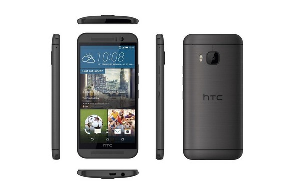 htc one m 9 all specs rumors 4