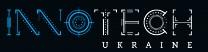 innotech ukraine logo