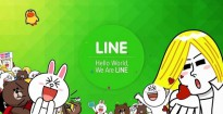 line-600x420