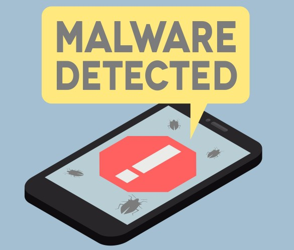 FLAT_phone_iso_Malware