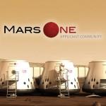 mars one-1
