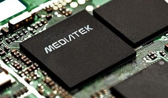 mediatek-chip_01