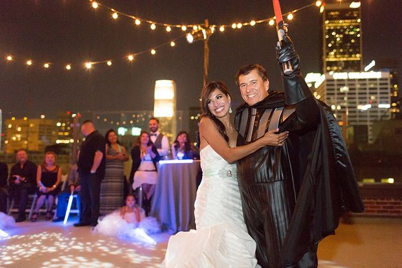 star-wars-theme-wedding-jennifer-joshua-6