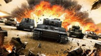 world-of-tanks-announced-for-xbox-one_bvfq.640