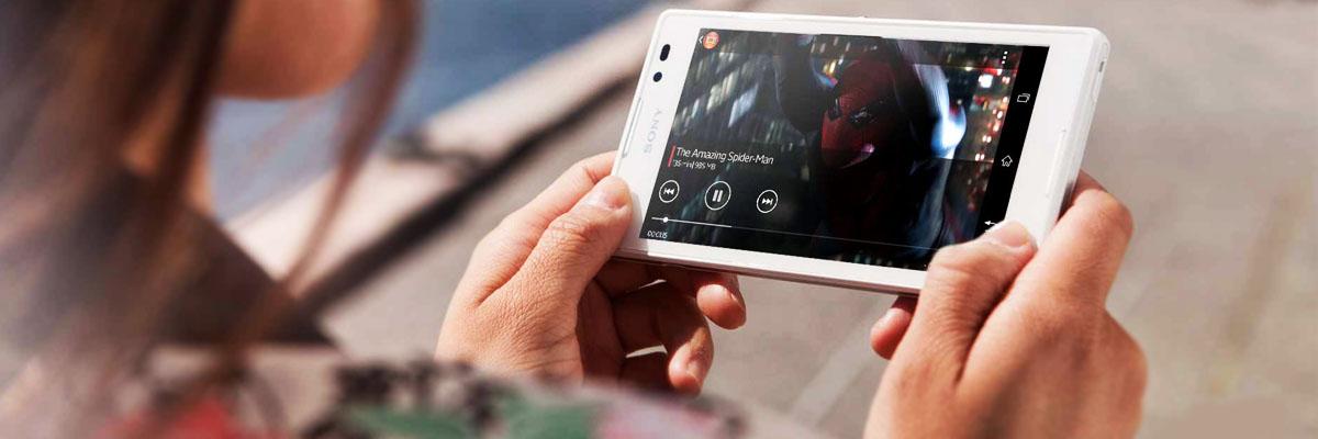 3G в Украине: итоги тендера и мнение операторов