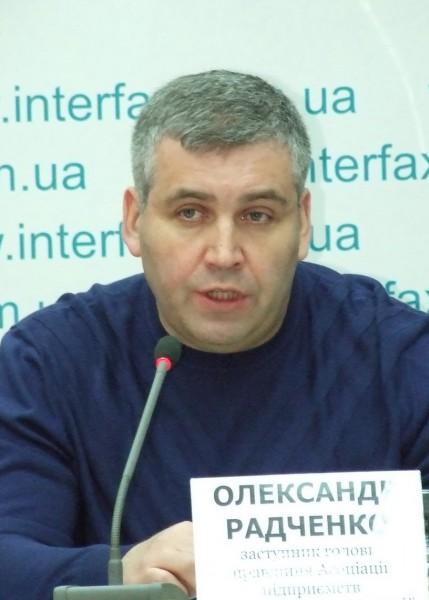 6 Радченко