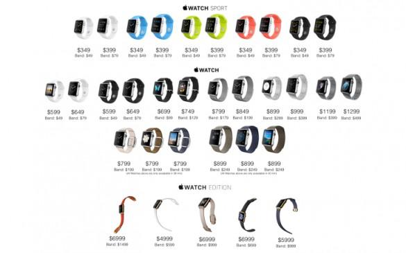 Apple-Watch-Pricing-Scheme-3.01-728x455