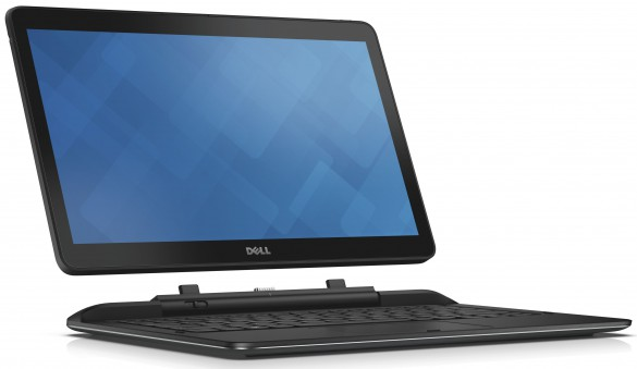 Dell Latitude 13 7000 Series-7350
