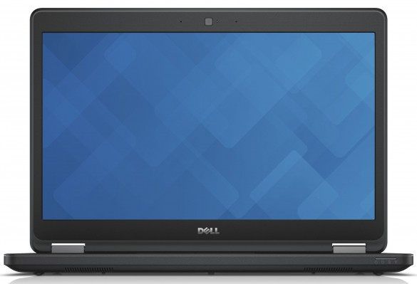 Dell Latitude 14 5000 Series-E5450