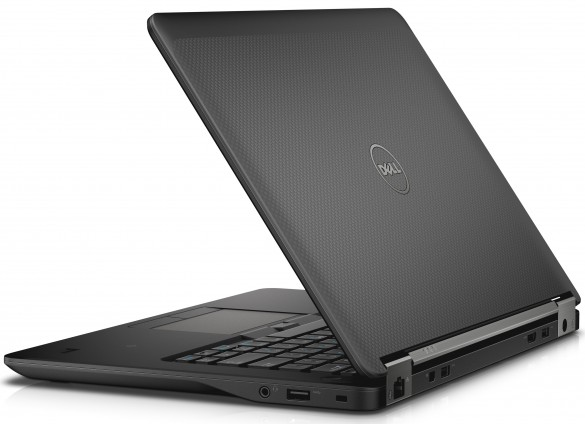 Dell Latitude 14 7000 Series-E7450