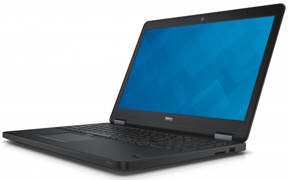 Dell Latitude 15 5000 Series-E5550