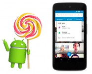 Google Android 51