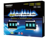 KINGMAX ddr4 2