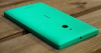 Microsoft/Nokia Lumia XL