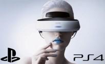 PS4_Morpheus_Lady_Wide