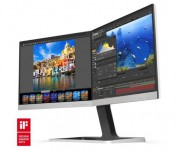 Philips-Two-in-One-Monitor