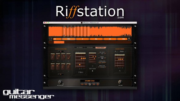 Riffstation-2