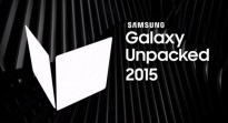 Samsung-Galaxy-Unpacked-2015-671x362