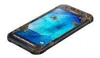 Samsung Galaxy Xcover 3 1