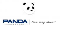 Softpedia-Exclusive-Interview-Panda-Security-2