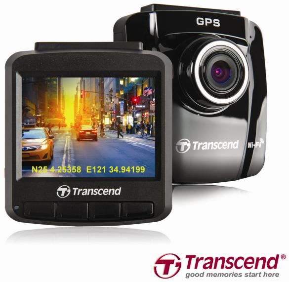 Transcend-PR-2015-03-16-DP220