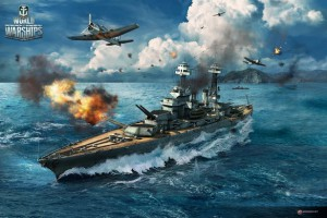 World_of_Warships_01